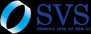 Sørreisa Vask og Søm AS
